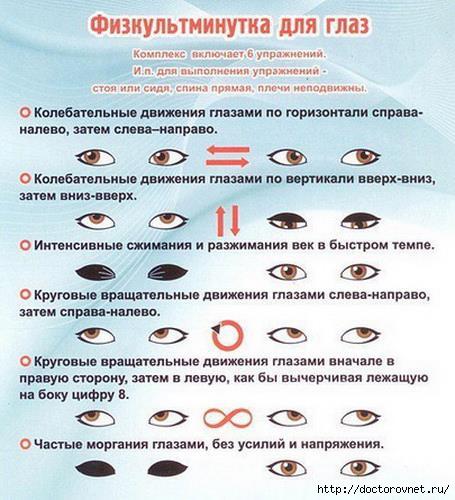 5239983_fizkyltminytka_dlya_glaz (455x500, 138Kb)