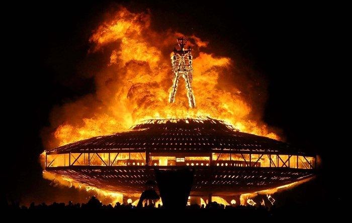 фестиваль горящий человек фото (700x444, 239Kb)