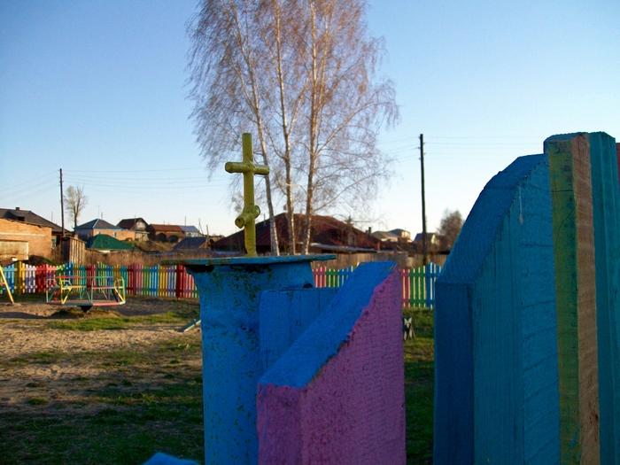 Сузун, церковь, церкви России, сузунская церковь, Новосибирская область/4203019_100_6545 (700x525, 292Kb)