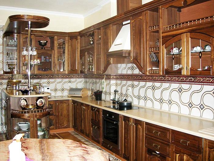 мебель для кухни на заказ (3) (700x525, 353Kb)