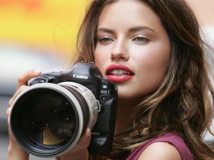 Заработок на продаже фотографий – фотобанк Шаттерсток (700x525, 209Kb)
