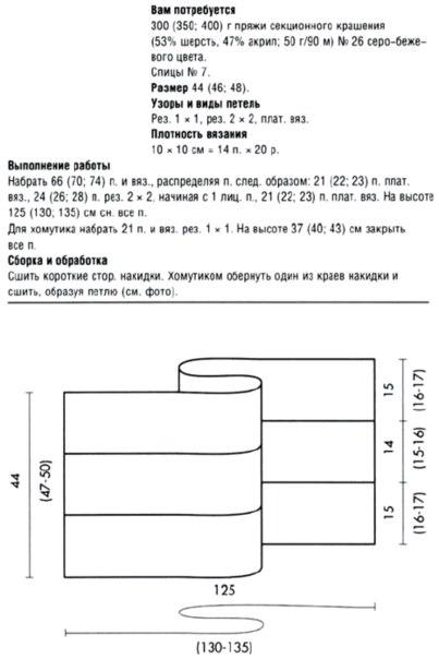 kRI3fpKFVOY (403x604, 36Kb)