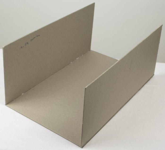 Caja con tapa deslizante de vino y copas de vino.  Gran regalo con sus propias manos!  (2) (700x635, 154Kb)