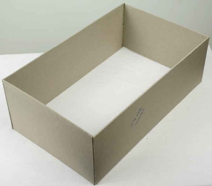 Caja con tapa deslizante de vino y copas de vino.  Gran regalo con sus propias manos!  (4) (700x614, 175Kb)