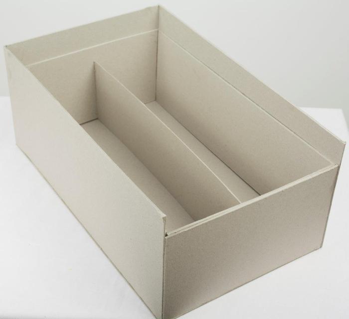 Caja con tapa deslizante de vino y copas de vino.  Gran regalo con sus propias manos!  (7) (700x640, 157Kb)
