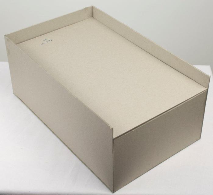 Caja con tapa deslizante de vino y copas de vino.  Gran regalo con sus propias manos!  (9) (700x640, 178Kb)