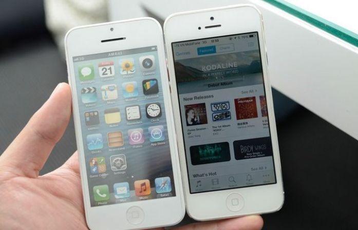 iPhone 5C и 5S/2719143_5 (697x448, 38Kb)
