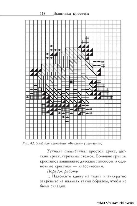Vyshivka_krestom_119 (465x700, 182Kb)