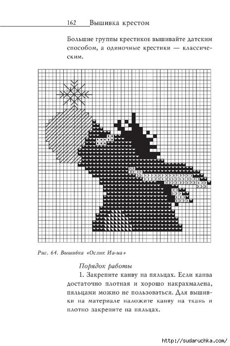 Vyshivka_krestom_163 (465x700, 194Kb)
