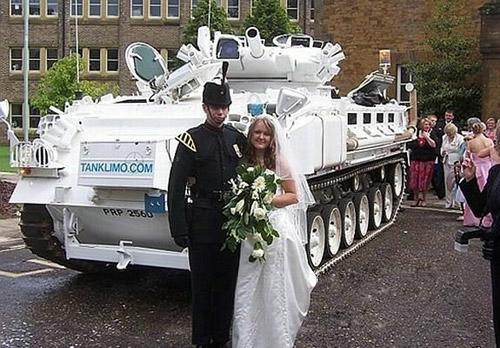 оригинальные свадебные фотографии 3 (500x348, 152Kb)