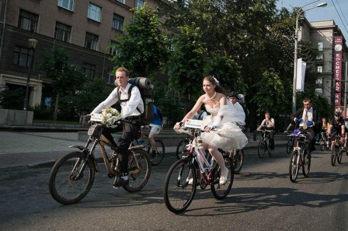 оригинальные свадебные фотографии 12 (700x466, 172Kb)