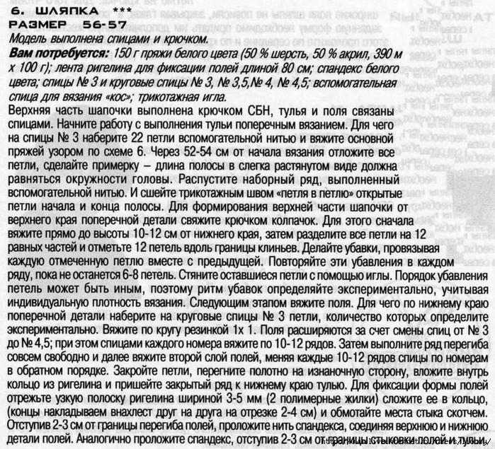 zen-cpits-kru4-wapka-opis2 (700x635, 464Kb)