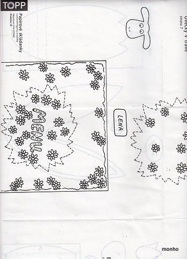 podelki iz bumagi (33) (371x512, 112Kb)