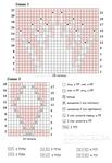 Превью krasnoe-plate-shema-1-2 (483x700, 174Kb)