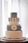������ grey_pearl_wedding_cake_1 (470x700, 141Kb)