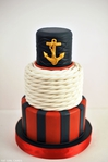 Превью nautical_cake_1 (466x700, 149Kb)