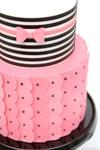 ������ pink_ruffle_cake_2 (466x700, 169Kb)