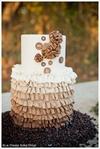 ������ pumpkin_spice_latte_cake (470x700, 241Kb)