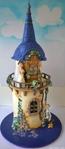 ������ rapunzel_cake_1 (304x700, 145Kb)