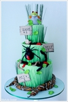 Превью reptile_cake (471x700, 209Kb)