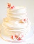 Превью rose_petal_cake_1 (541x700, 160Kb)
