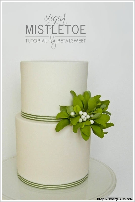 mistletoe_tutorial (470x700, 126Kb)
