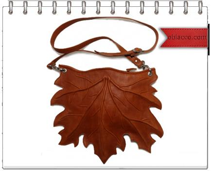 женская сумка шитье