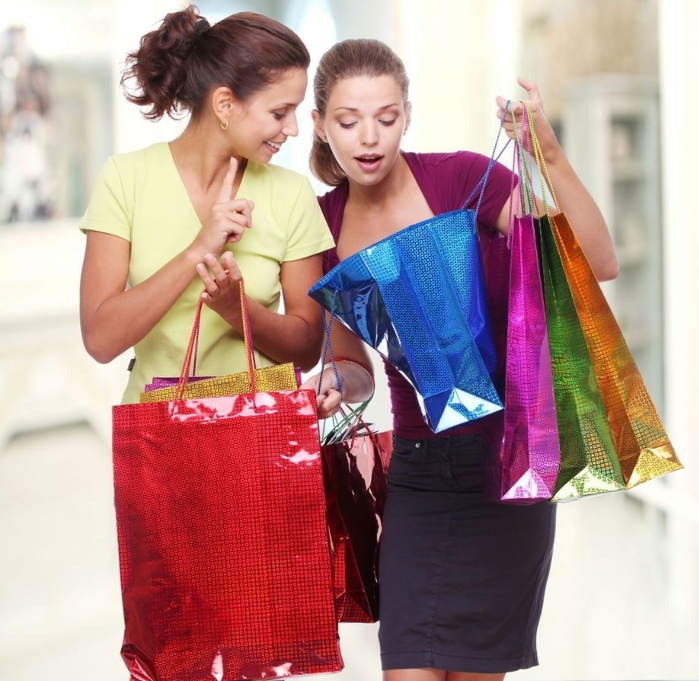 Girls-Shopping-3 (700x681, 303Kb)