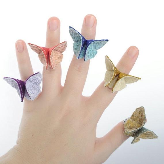 5оригами (570x570, 84Kb)