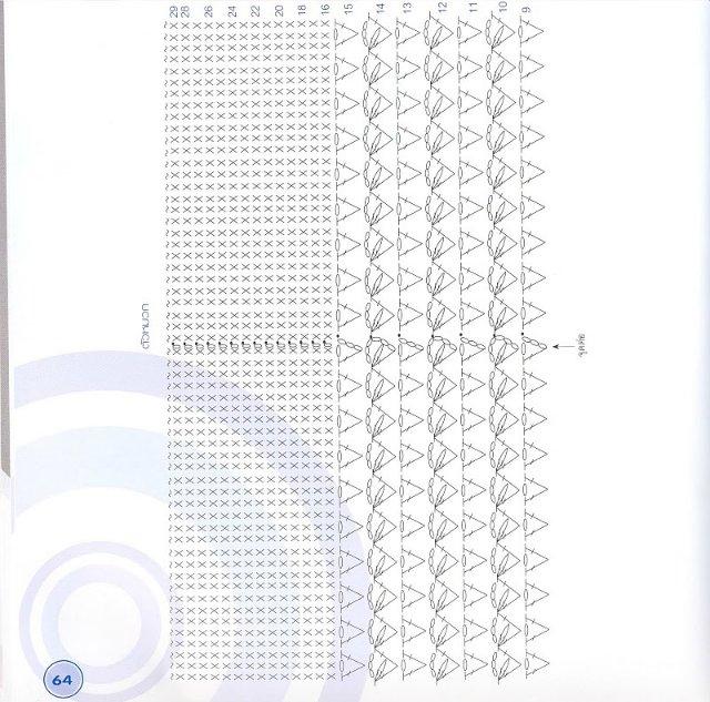 5 (640x633, 223Kb)