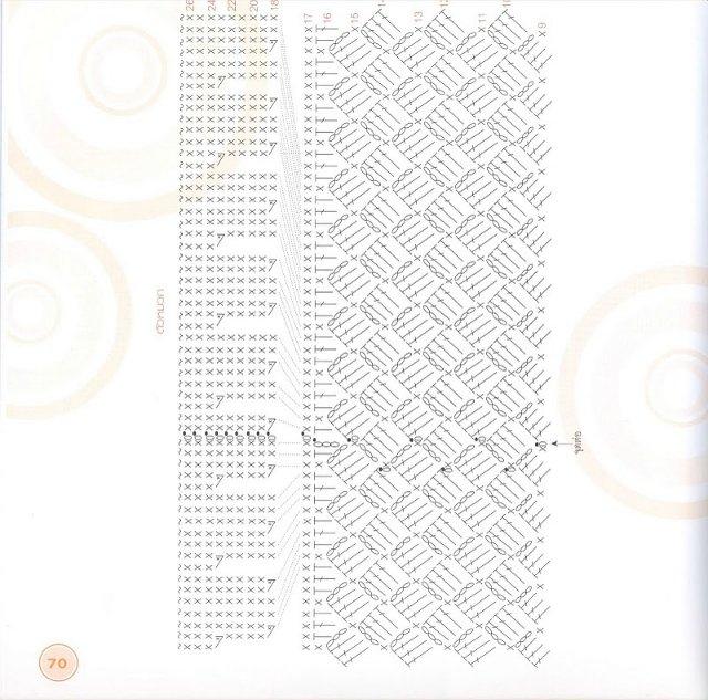 9 (640x633, 219Kb)