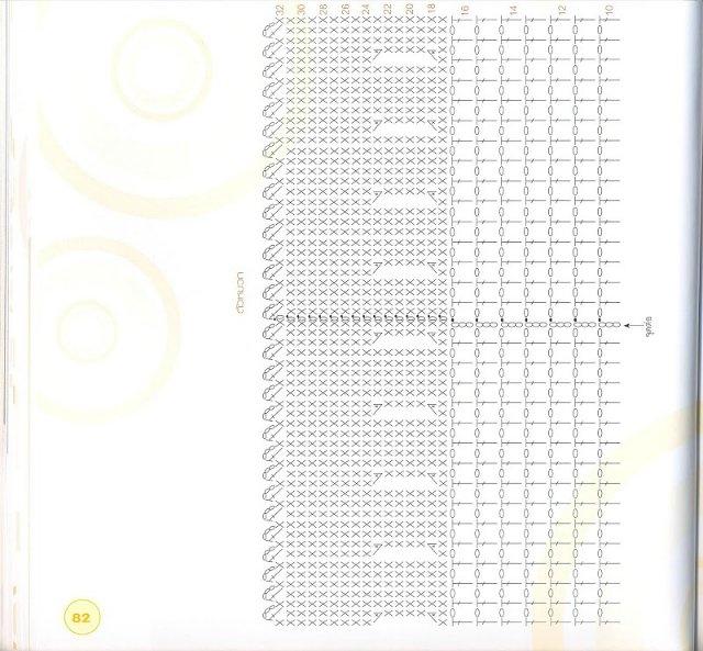 18 (640x593, 195Kb)