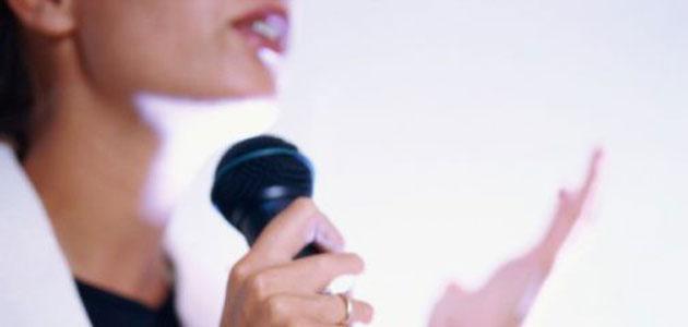 микрофон (630x300, 16Kb)