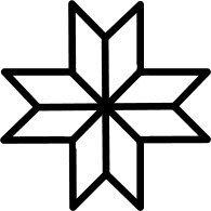 1379958009_5 (195x195, 8Kb)