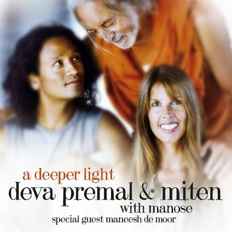Deva Premal & Miten with Manose (460x460, 95Kb)