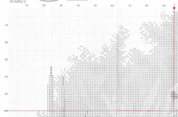 Лебеди Vervaco1 (700x460, 206Kb)