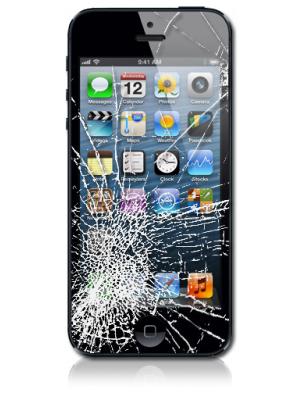 Замена экрана iphone 5 (300x400, 123Kb)