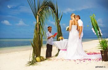 свадьба_на_Бали (350x227, 53Kb)
