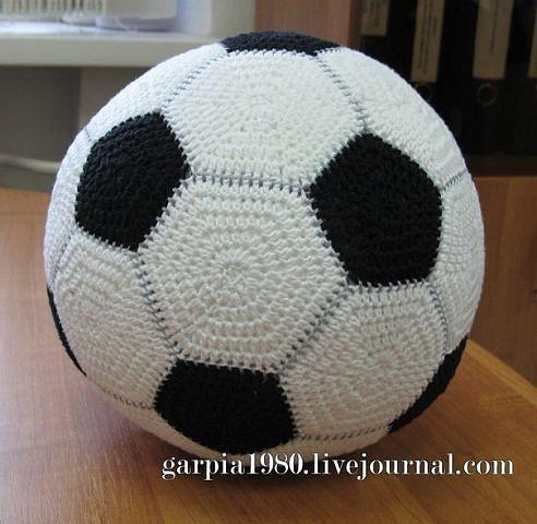 Мяч, салфетка, кулон