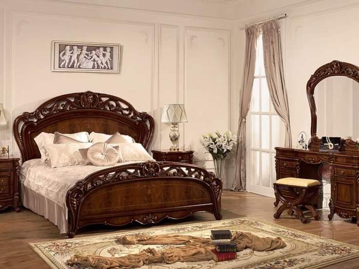 купить мебель в китае/4171694_mebelnie_tyri_v_kitai_1 (700x525, 51Kb)