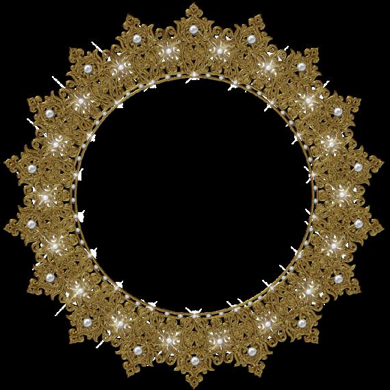 e2f163 (570x570, 426Kb)