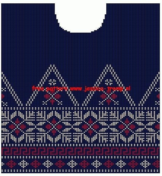 x7FMDzVfbj8 (532x577, 332Kb)