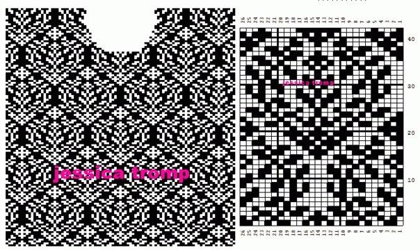 JCKH6kssRQ4 (604x360, 240Kb)