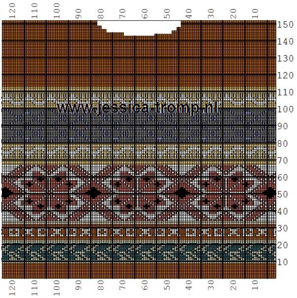 bF7u4lhyWeg (602x604, 432Kb)