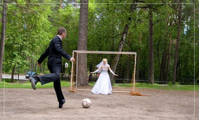 football_wedding (700x423, 257Kb)