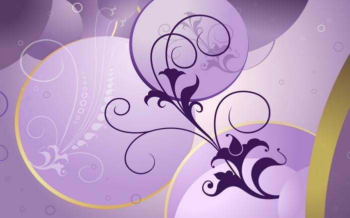 ws_Purple_Spring_1680x1050 (700x437, 150Kb)