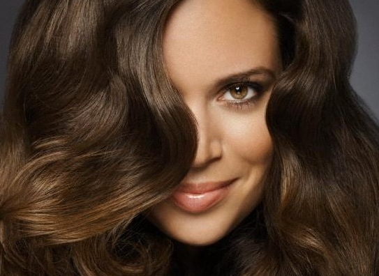 010-красивые-волосы (543x396, 125Kb)