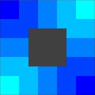 69 (320x320, 558Kb)