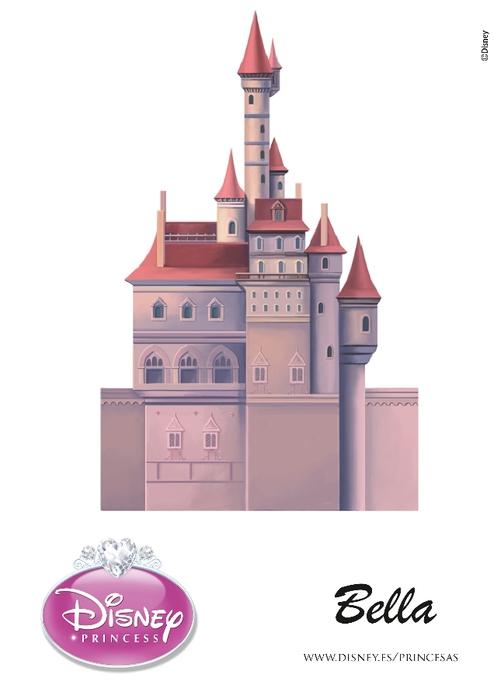 castillo-de-bella.page1 (494x700, 94Kb)