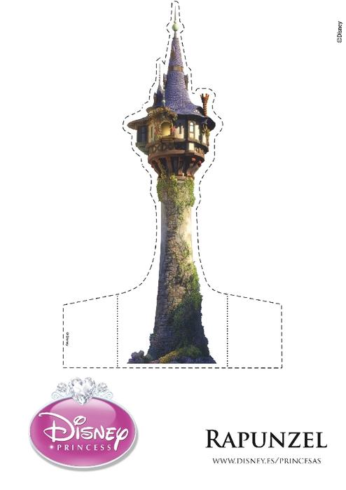 castillo-torre-de-rapunzel.page1 (494x700, 84Kb)